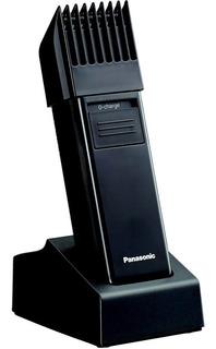 Maquina De Acabamento Profissional Panasonic Er389x-k891