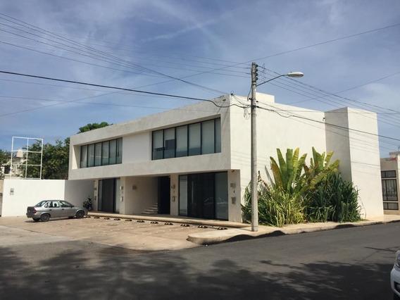 Equipado Y Comodo Departamento En Montebello Puede Ser Oficina O Casa Habitacion