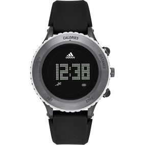 Relógio Masculino Digital adidas Performance Urban Runner