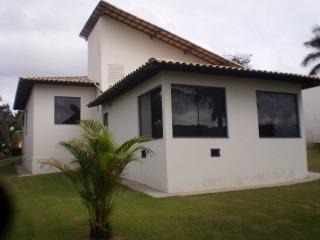 Casa Em Condomínio - Lagoa Santa - 746