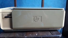 Impressor Hp Usada