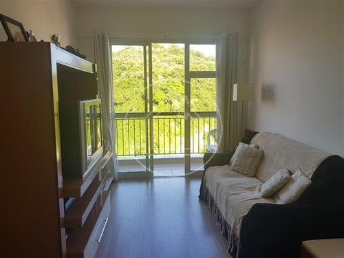 Apartamento - Ref: 852522