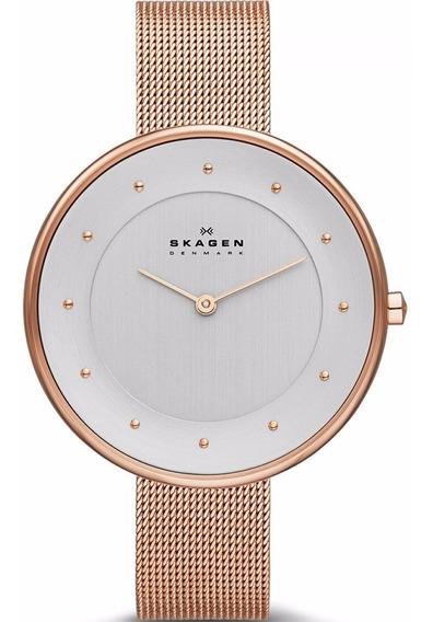 Relógio Skagen Ladies Skw2142