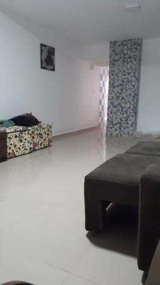 Sobrado Com 2 Dormitórios À Venda, 150 M² Por R$ 650.000,00 - Tatuapé - São Paulo/sp - So14892