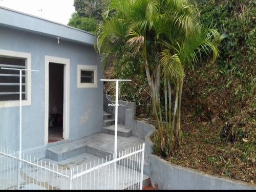 Imagem 1 de 5 de Terreno Rua Cica - Te00134 - 69470273
