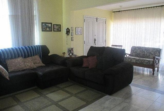 Casa Para Venda Em São Vicente, Vila Valença, 3 Dormitórios, 3 Suítes, 1 Banheiro, 4 Vagas - Ca0785