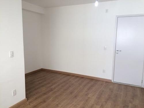 Imagem 1 de 8 de Apartamento Para Venda, 2 Dormitório(s) - 7403