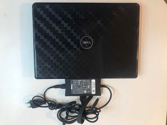 Notebook Dell Inspiron N4030