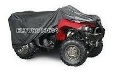 Cobertores Para Cuadraciclos Y Motos Todo Tamaño Enviogratis