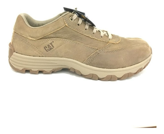 Zapatillas Cat- Eon