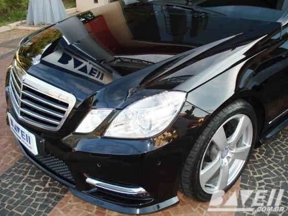 Mercedes-benz Classe Cgi 1.8
