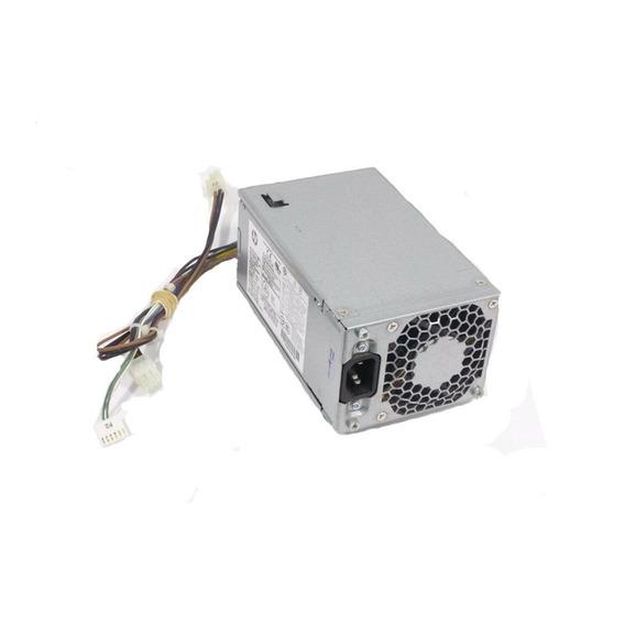 Servidor Hp Proliant Dl580 G8 - Informática [Melhor Preço