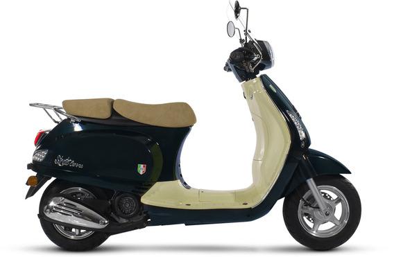 Motomel Strato Alpino 150 2020 Automoto Lanus