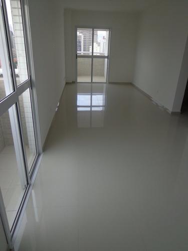 Imagem 1 de 14 de Boqueirão- 3 Dormitórios-suite-dep-2 Vagas-lazer-moderno