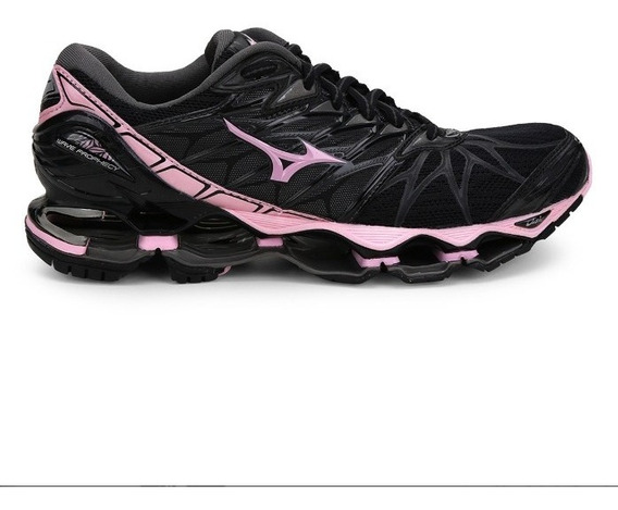 Tenis Masculino Mizuno Prophecy 7 Black Friday 30% Off