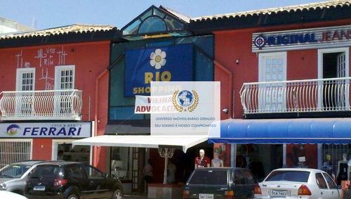 Imagem 1 de 16 de Prédio À Venda, 700 M² Por R$ 5.890.000,00 - Jardim Novo Campos Elíseos - Campinas/sp - Pr0033