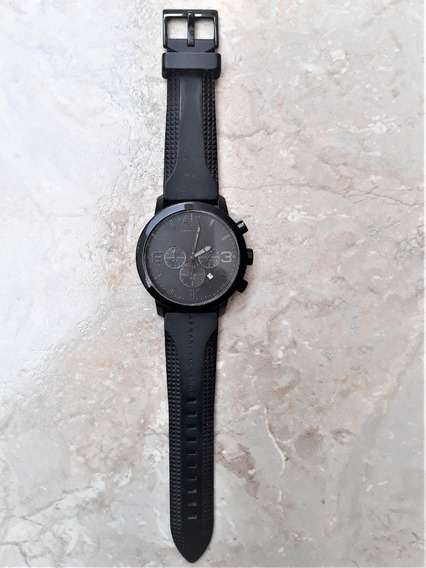 Relógio Armani Exchange Masculino Usado