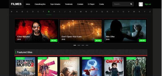 Site Com 500 Filmes Online