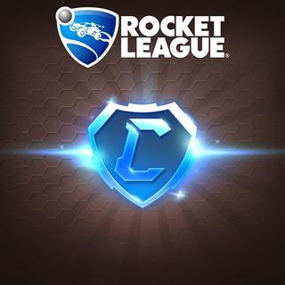 Créditos En Rocket League Ps4
