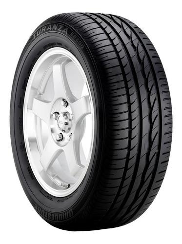 205/60 R16 Bridgestone Turanza Er300 Envío +4 Válv Gratis $0