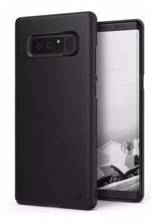 Funda Samsung Note 8 Ringke® Slim Anti Impacto Original