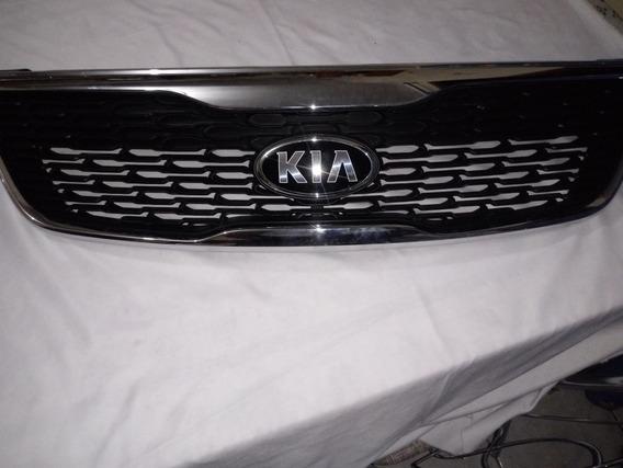 Grade Superior Kia Sorento 2010 A 2014 Kia Ref 86350-2p500