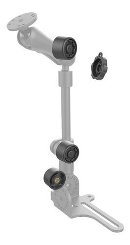 Imagen 1 de 1 de Kit De Seguridad Ram  Pin-lock  Para Ram  Pod Hd