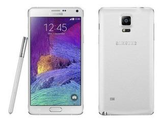 Samsung Galaxy Note 4 ( Liberados)