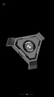 Adaptador De Celular Bluetooth Para Mouse E Teclado