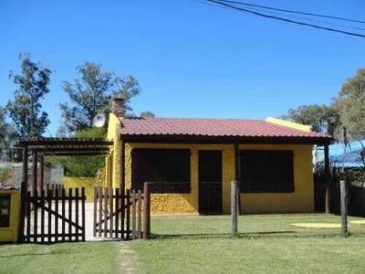 Alquilo Alquilo Casa En Playa Grande Por Temporada.