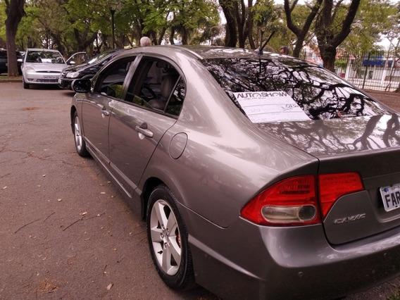 Honda News Civic