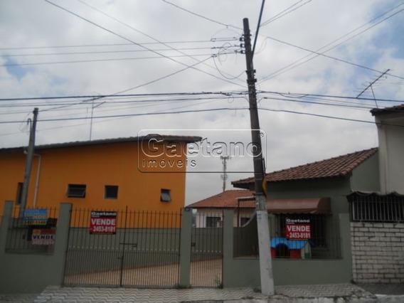 Casa - Jardim Paulista - Ref: 13644 - V-13644