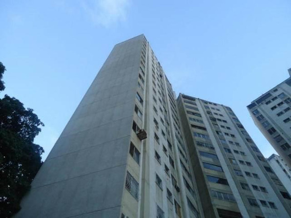 Apartamento En Venta Rent A House Mls #20-65 Mlm
