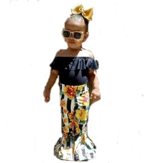 Body/bory Ciganinha Manga Curta - Infantil - Crianca - Bebe - Adolescente - Menina - Luxo - Do 1 Ao 16