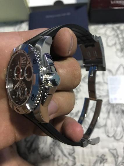 Relógio Longines Hidroconquest
