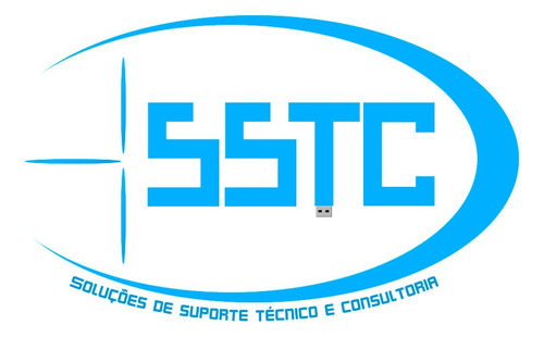 Prestação De Serviços Técnicos Em Informática (recife - Pe)