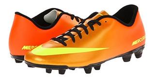venta outlet comprar baratas últimos lanzamientos Nike Mercurial Negro Con Dorado - Deportes y Fitness en ...