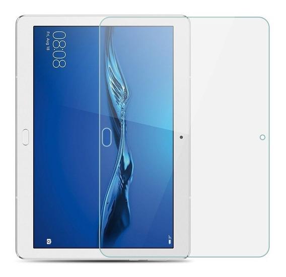 Películas De Proteção Huawei Mediapad M3 Lite 10 10.1 Protet
