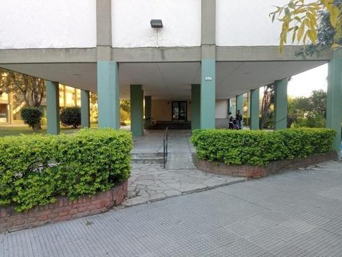 Depto 4 Amb - Parque Avellaneda - Reciclado A Nuevo