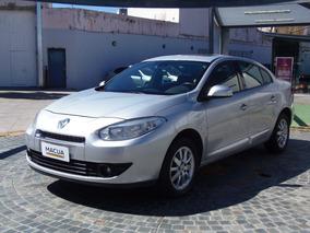 Renault Fluence 2.0 Luxe - Macua Usados