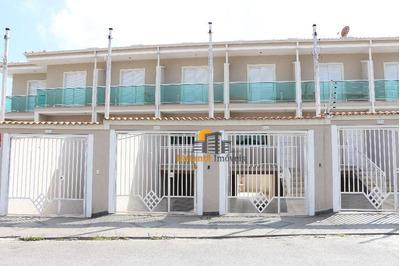 Sobrado Residencial À Venda, Butantã, São Paulo - So1995. - So1995