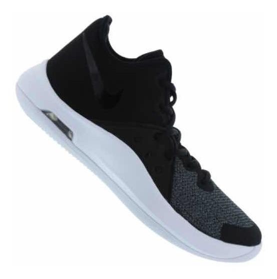 Tênis Nike Air Versitile 3