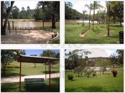 Ref.: 146 - Terreno Em Mairinque Para Venda - V146