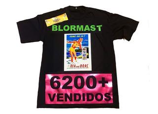Papel Transfer Telas Oscuras A4 Blormast® 5 Hojas + Teflonado Térmico! Colores 100% Vivos - Full Hd