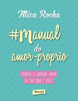 #manual Do Amor-proprio