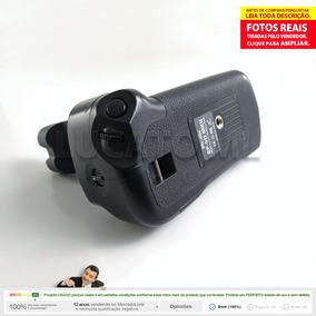 Grip Bateria P/ Canon 5d Mark Ii 12x S/juros + Frete Grátis