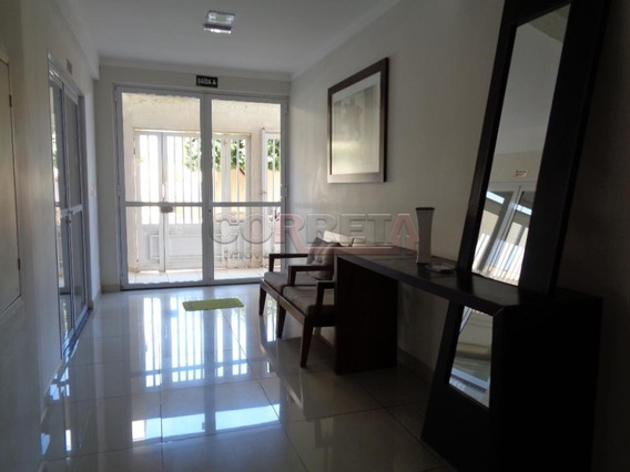 Apartamentos - Ref: L92231