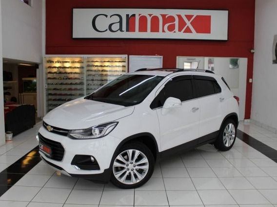 Chevrolet Tracker Premier 1.4 Turbo 153 Cv, Frz1004