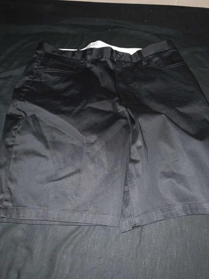 Boardshort Zapatos Pantalonetas Gorras Medias Camisas Marca