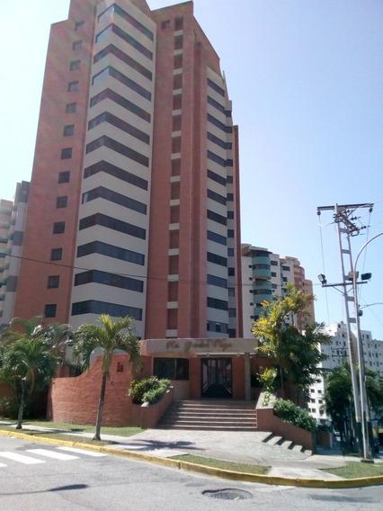 Venta Apartamento Las Chimeneas Garden Plaza